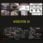 Avion Carbon-Z Cessna 150T E-Flite - Kit PNP et BNF