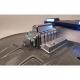 Avion Carbon-Z Cessna 150T E-Flite