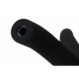 Avion Astral Junior kit bois 138cm DW Hobby