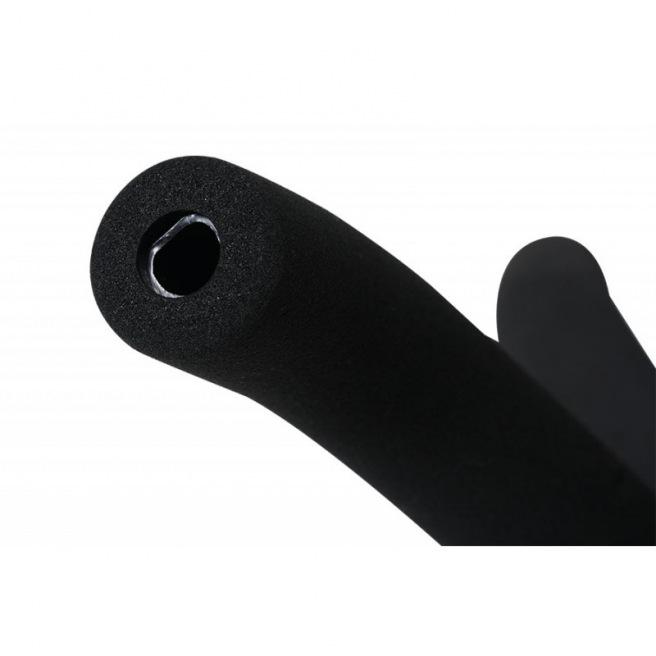 Avion Astral kit