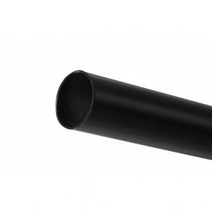 Avion Piper J3 Cub kit bois de DW Hobby - 1800 mm