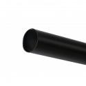 Avion Piper J3 Cub V2.0 kit bois de DW Hobby - 1800 mm