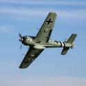Câble de préchauffage bougie Glow