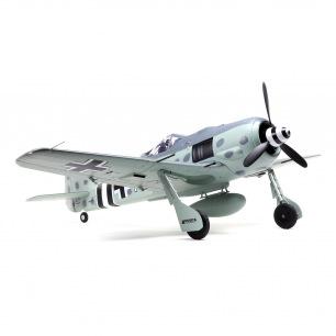 Radio 8 voies MHD8X 2,4GHZ programmable