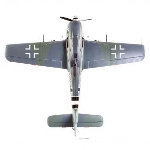 Batterie au plomb 6 Volts 7.0 Ah - Vabo