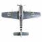 Batterie au plomb 6 Volts 7.0 mAh - Vabo