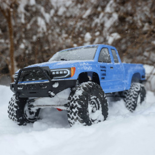 Buggy Pirate Booster de T2M