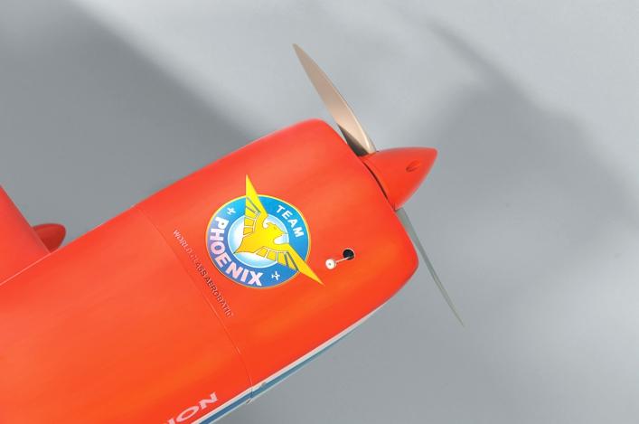 Avion%20Extra%20300S%20-46-55%20GP-EP%20