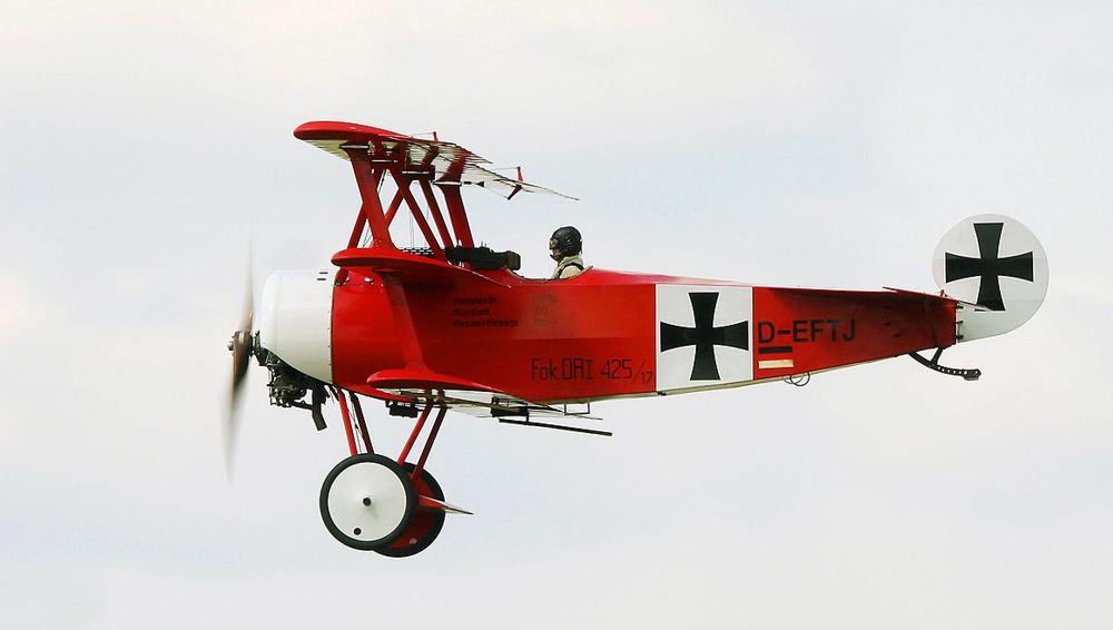 Fokker%20DR-1_loriginal.jpg