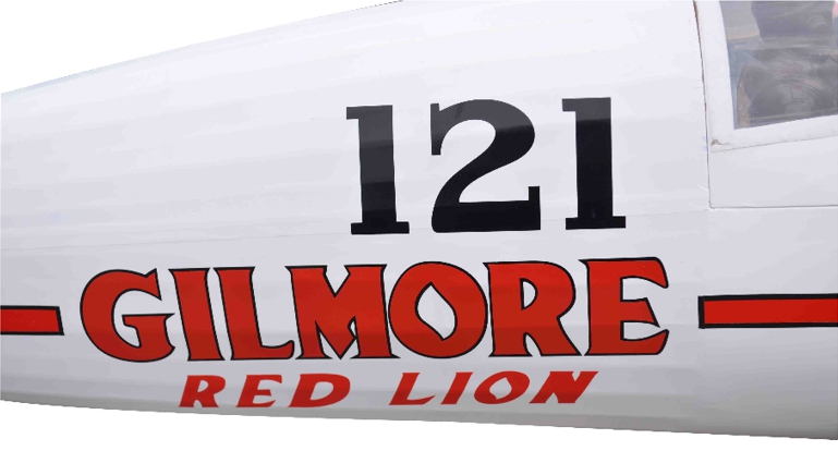 Gilmore%20Red%20Lion_d%C3%A9coration%202