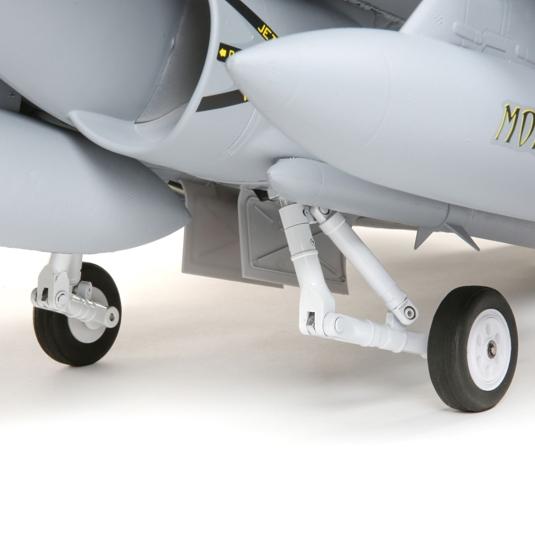 F-18%2080mm%20EDF%20BNF%20Basic%20avec%2