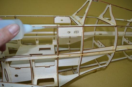 A6M2 Zero Master Scale Kit Edition_colla