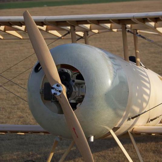 Nieuport 28_capot moteur.jpg