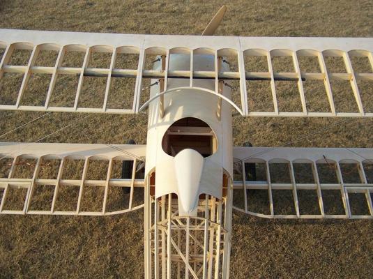 Nieuport%2028_cockpit.jpg