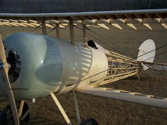 Nieuport 28_fuselage 2.jpg
