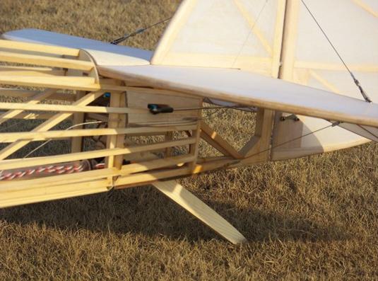 Nieuport%2028_fuselage.jpg