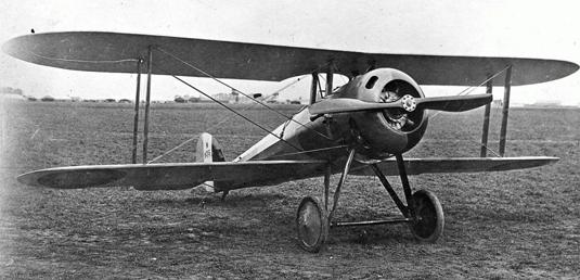 Nieuport 28_loriginal.jpg