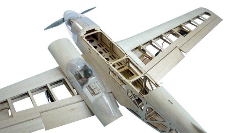 P51D%20SF%20_fuselage.jpg