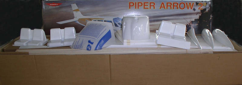 PIPER%20Arrow_contenu%20du%20kit%201.jpg