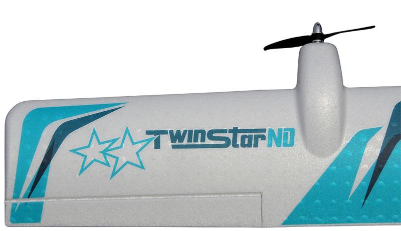 Twinstar%20ND%20RR%20de%20Multiplex_d%C3