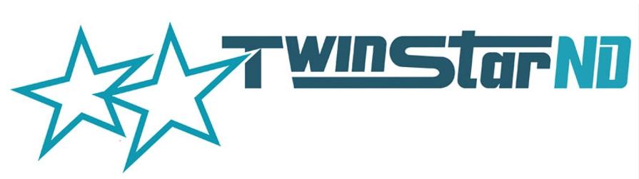 Twinstar%20ND%20RR%20de%20Multiplex_logo