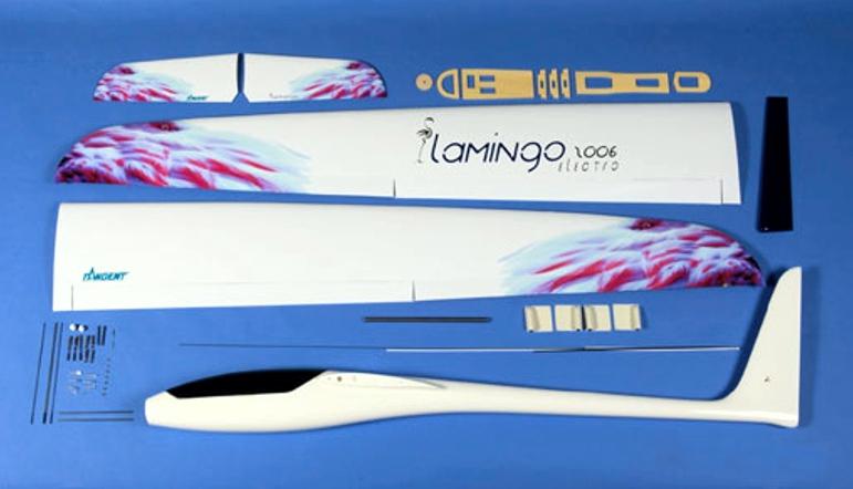Flamingo_Design%20contenu%20du%20kit.jpg