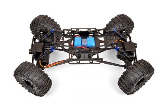 Pirate%20Swinger%20T2M_chassis%202.jpg
